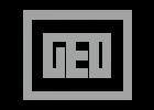 GEO.png